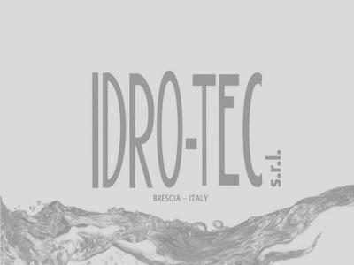 idro-tec
