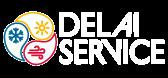 Delai service